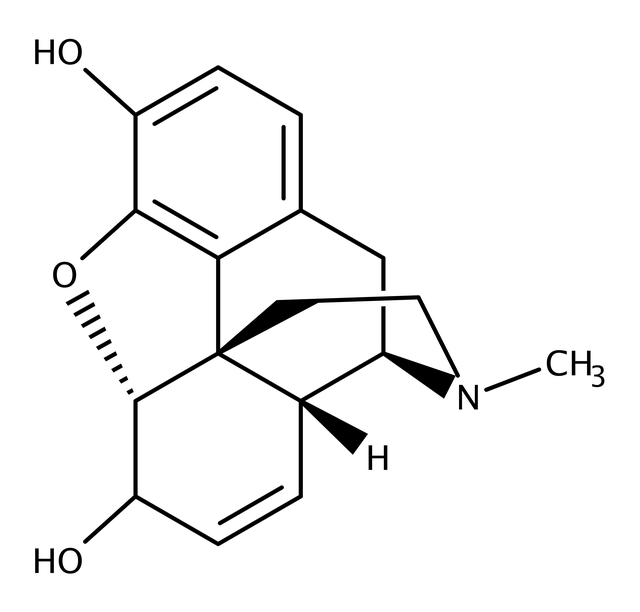 metoprolol bètablokkers