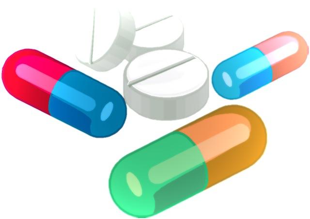 Alles wat je moet weten over metoprolol